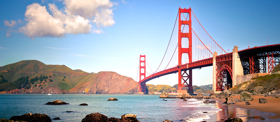 best places in san francisco for students domyessay net blog