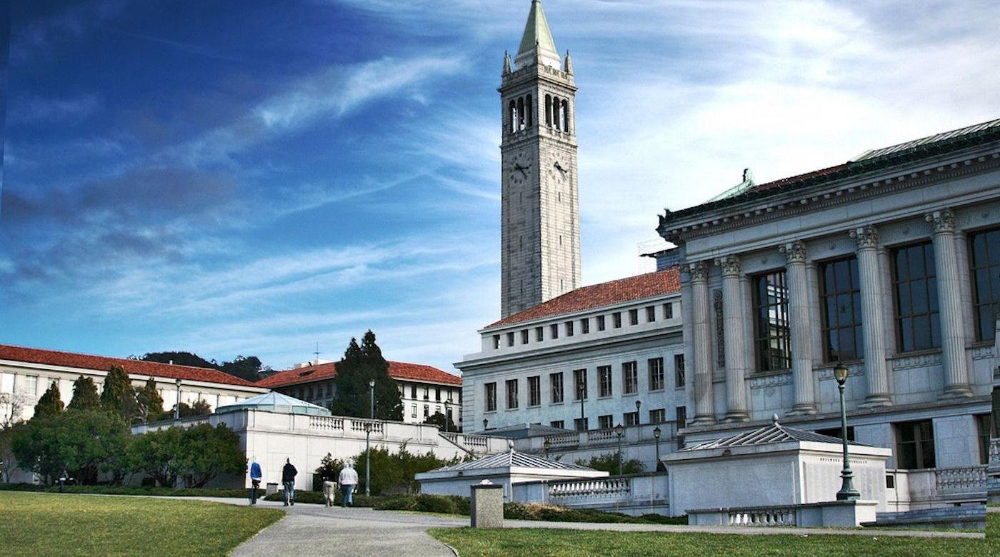 University_of_California-Berkeley_5686897_i1