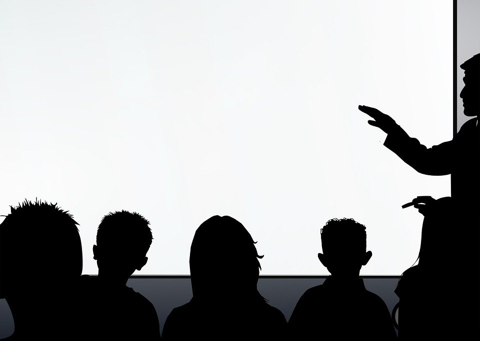best-online-presentation-tools