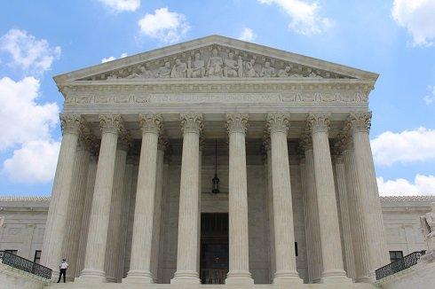 Law Case Study