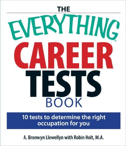 everything must change my career path essay As a result, you are likely to achieve more of your own career development goals, and also become more productive in your science 1 l iacocca, w novak, an autobiography ( bantam books, new york.