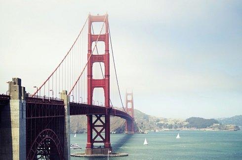 Free San Francisco Language Classes