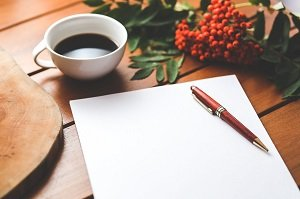 List of Interesting Essay Topics